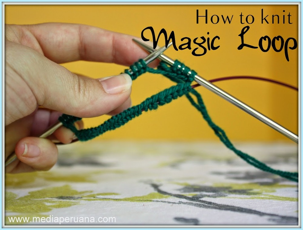 magiclooptutorial.jpg