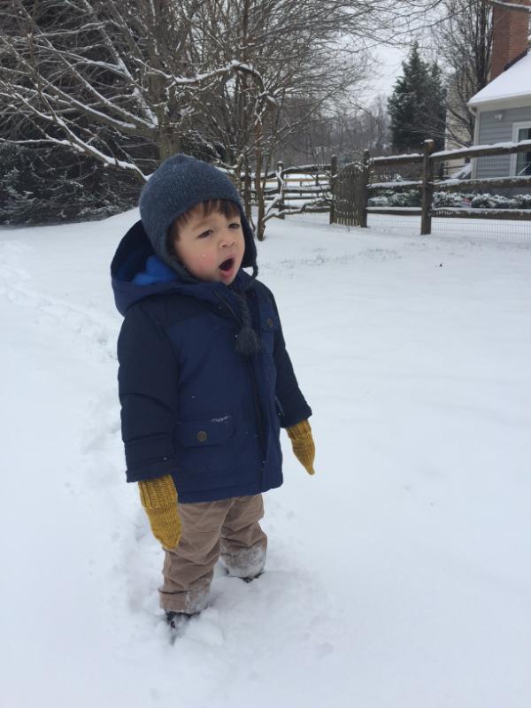 jj snow.JPG