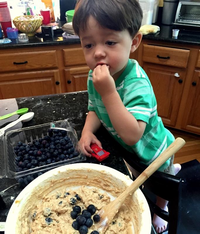 jj-blueberry-muffins-mediaperuana
