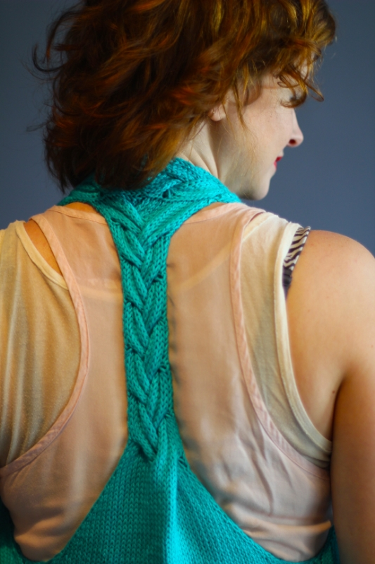 backbone-knitting-pattern