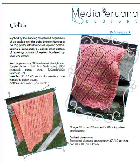 cielito-mediaperuana