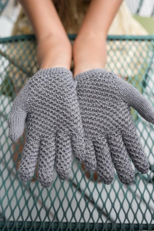 helena gloves knitscene kristen jancuk