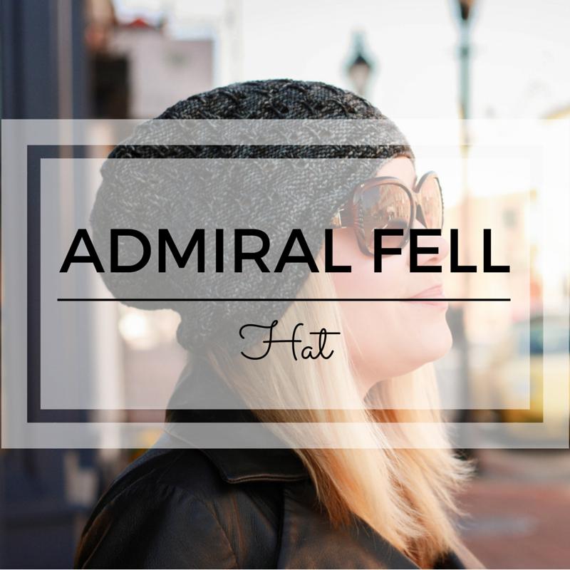 AdmiralFell.png