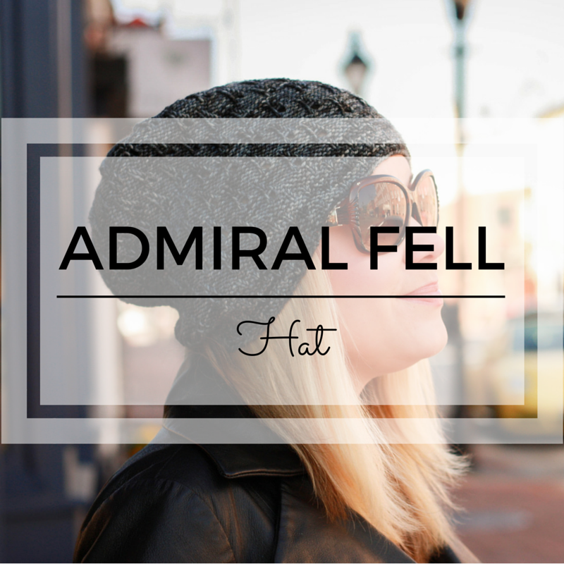 Admiral-Fell-knitting-pattern-MediaPeruana