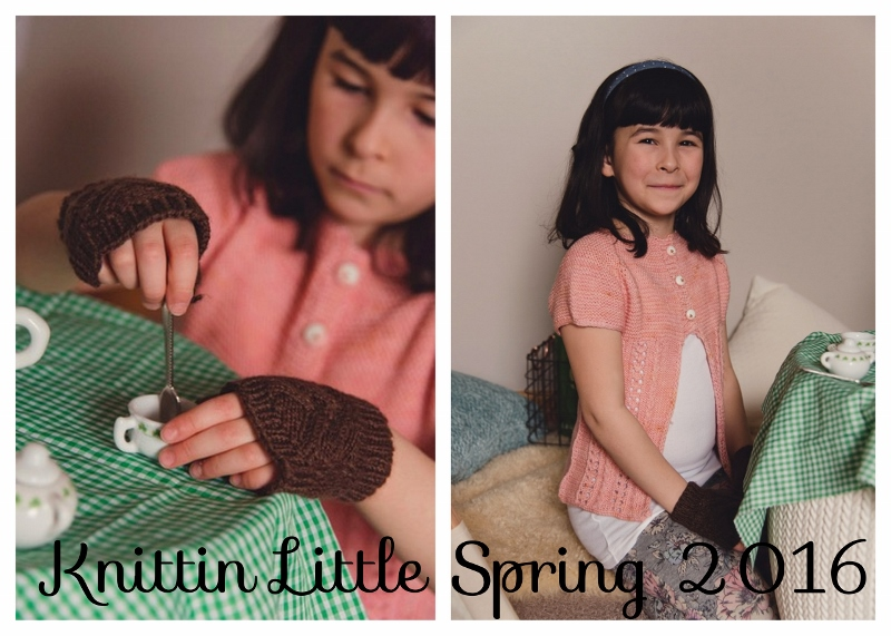 Knitting-Little-Spring-2016
