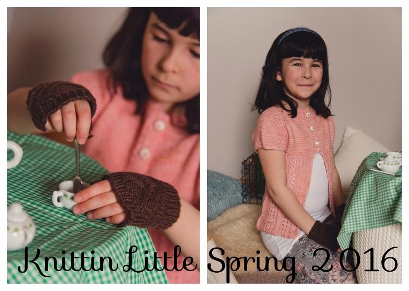 Knitting-Little-Spring-2016