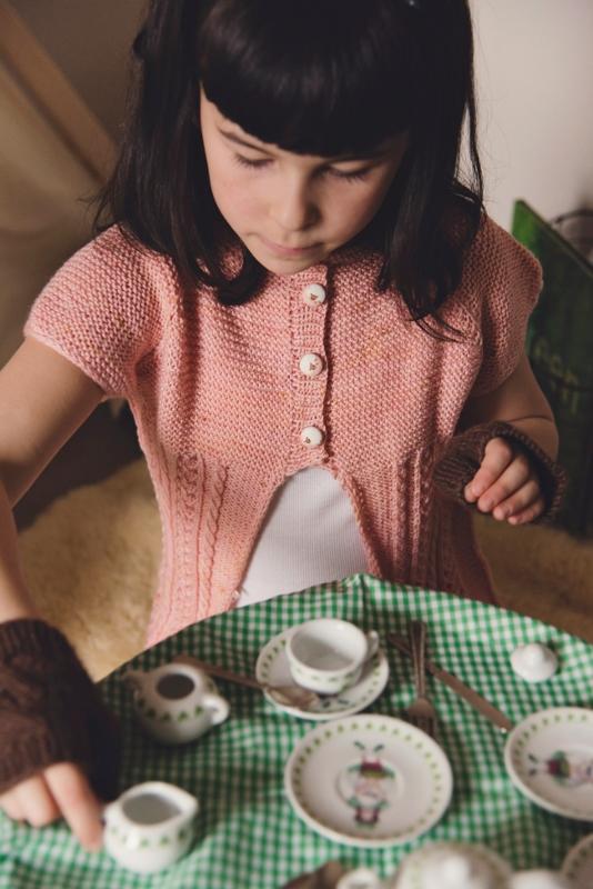Evangeline-knitting-pattern