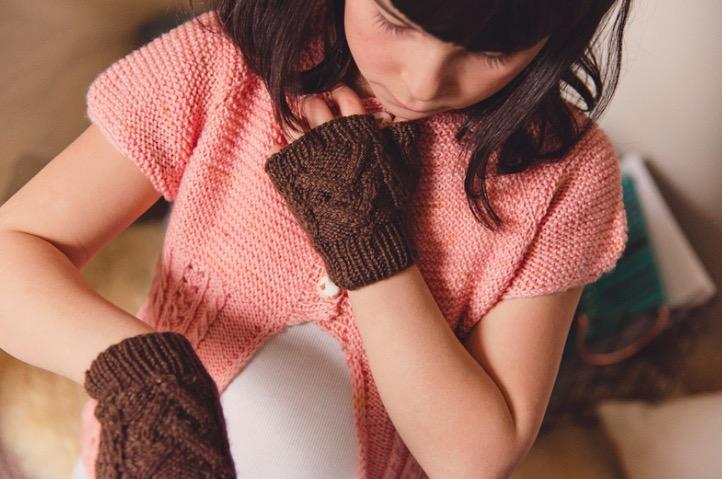 Corteza-knitting-pattern