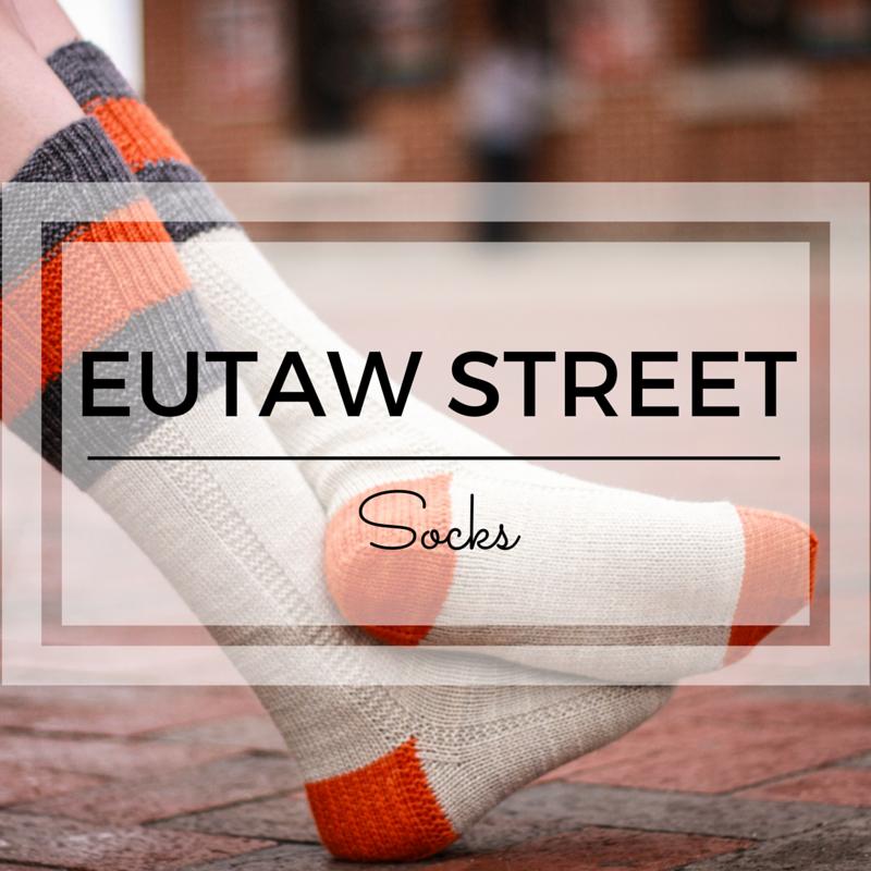 EutawStreet.png
