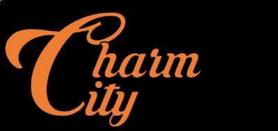 Charm City Knits