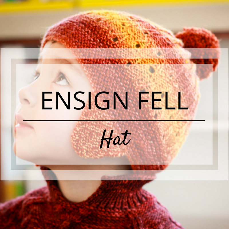 ensignfell hat.png