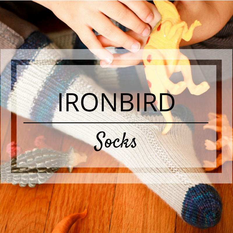 ironbird socks.png