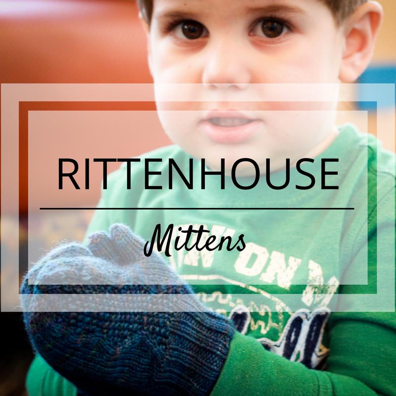rittenhouse mittens.png