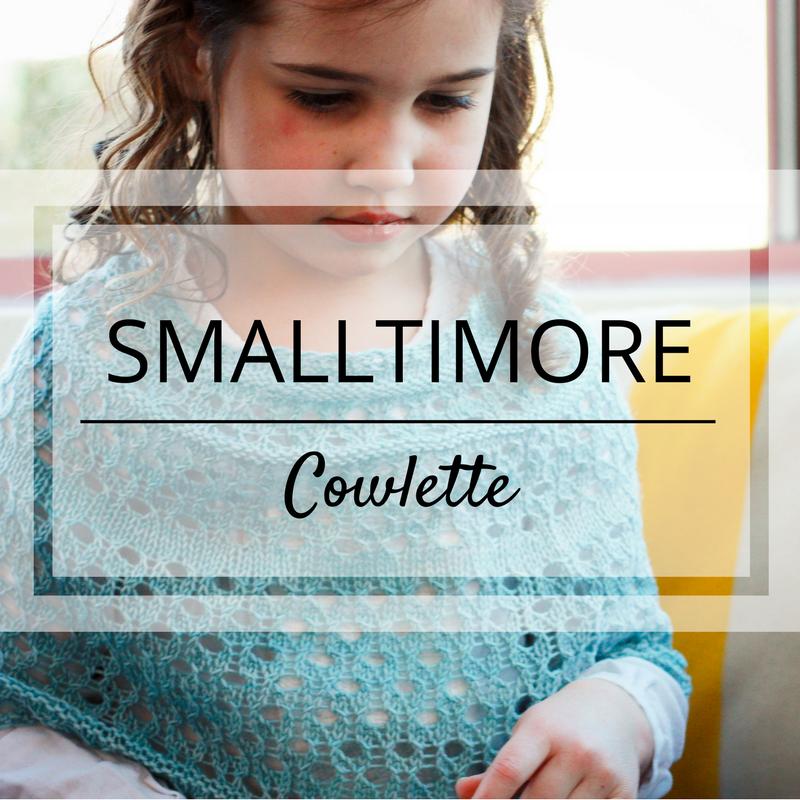 smalltimore shawlette.png
