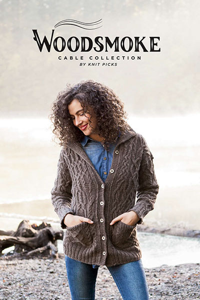 03902e315 Knitting Book and Tool Reviews — MediaPeruana Designs