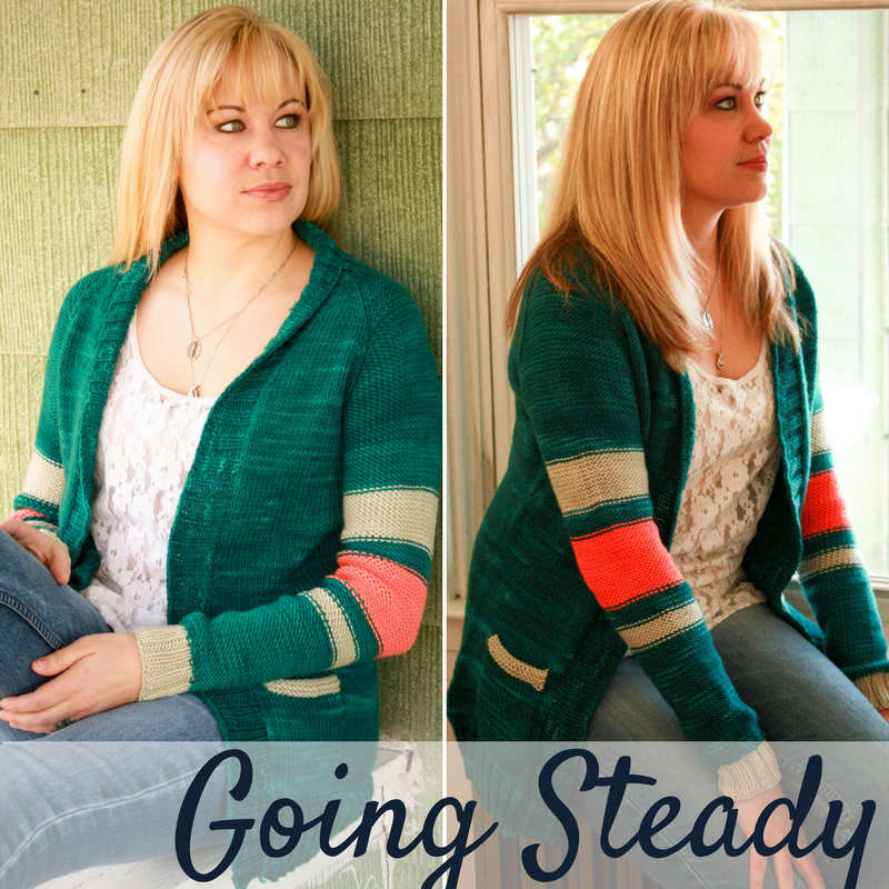 going-steady-cardigan