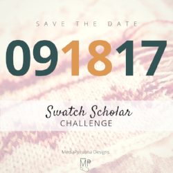 swatch scholar preview.png