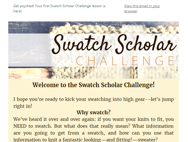swatch scholar screenshot.png