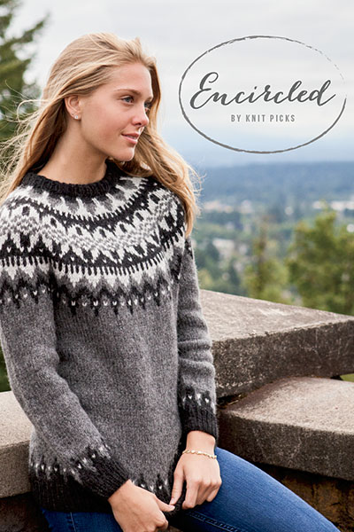 8d4bd0ec6 Review  Modern Baby Knits by Tanis Gray — MediaPeruana Designs