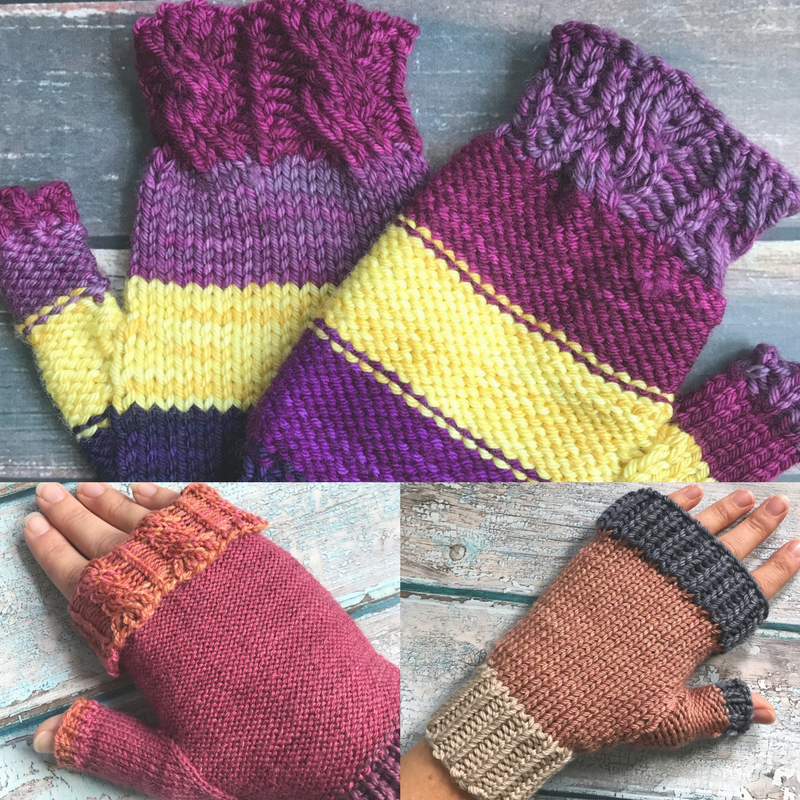 trio of foxkit mitts.png