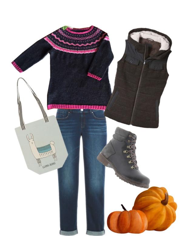 Pumpkin picking style.jpg