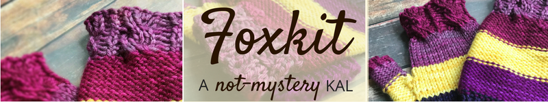 foxkit banner ad.png