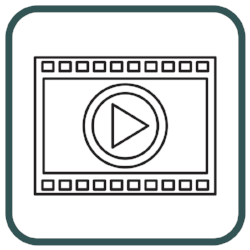 VIDEO MODULES FOR EACH LESSON