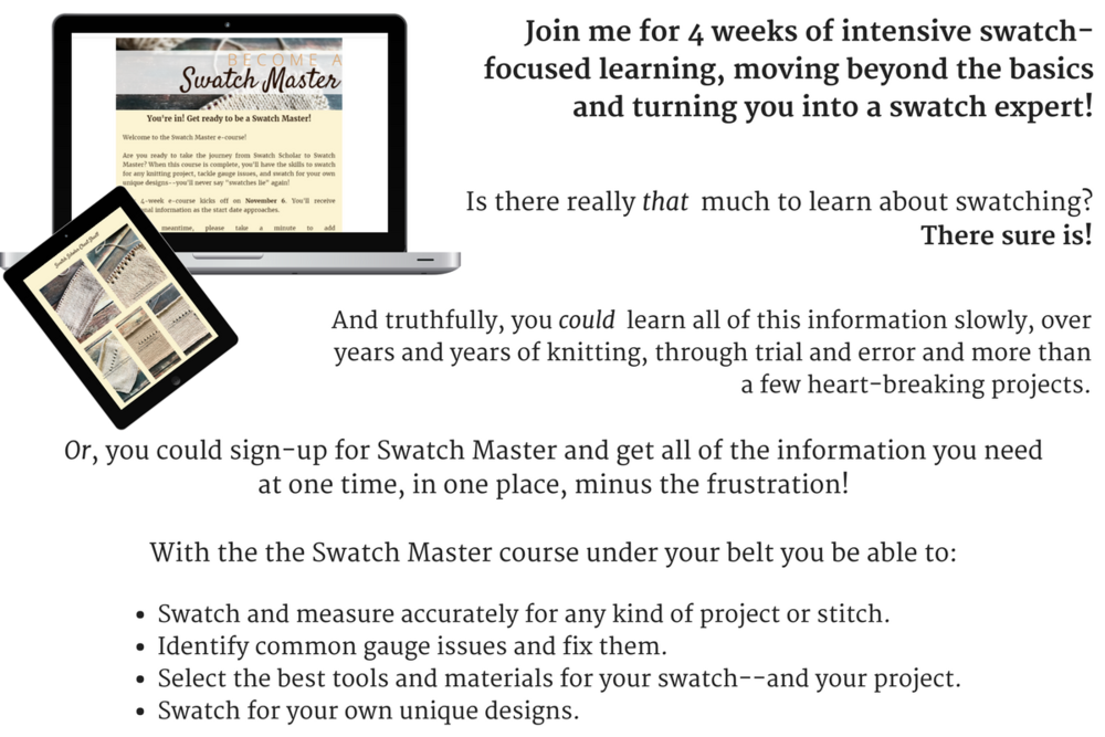 swatch master graphic (1).png
