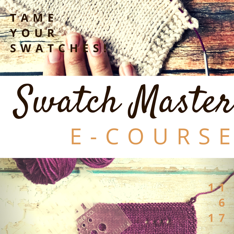swatch master promo.png