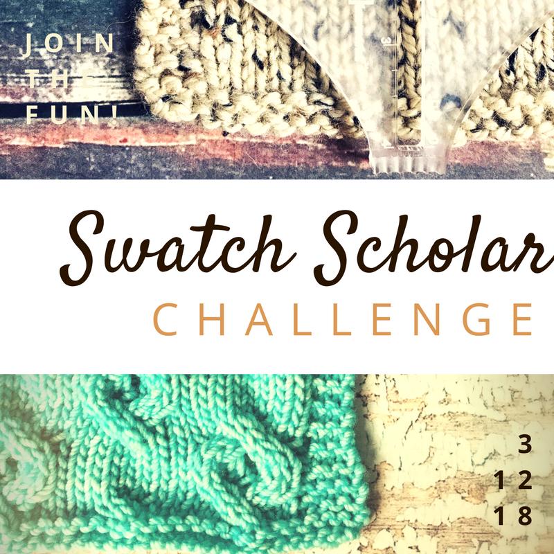 swatch scholar social media.png
