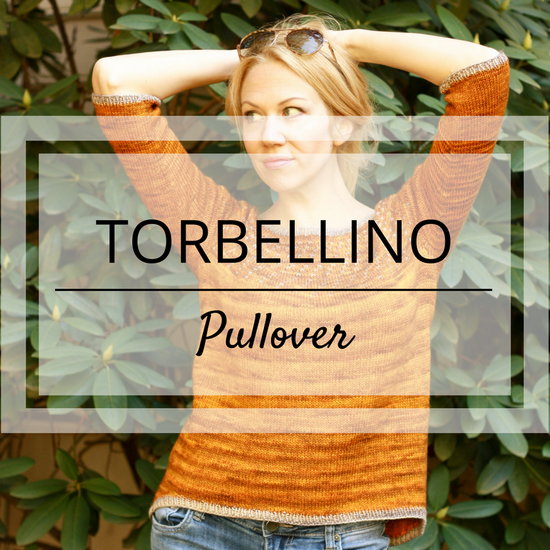 torbellino badge.png