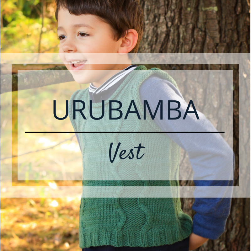 urubamba badge.png