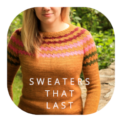 sweaters that last (1).png