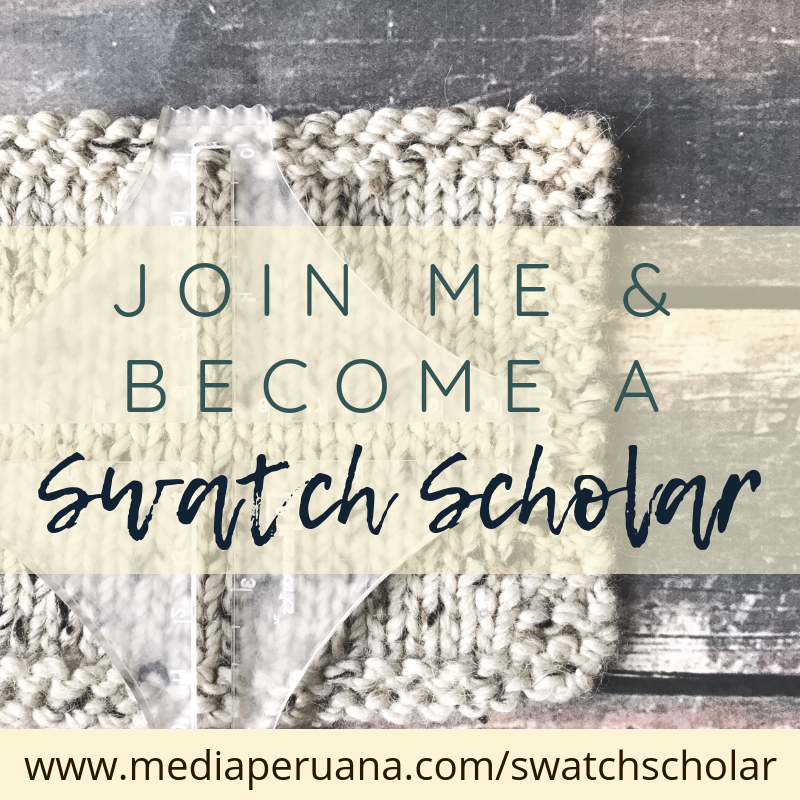 swatch scholar share graphic.png