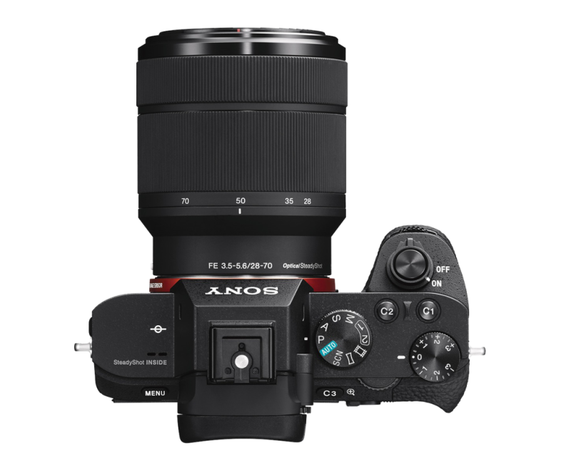 Sony-Alpha-a7II-Interchangeable-Digital-Lens-Camera-04.png