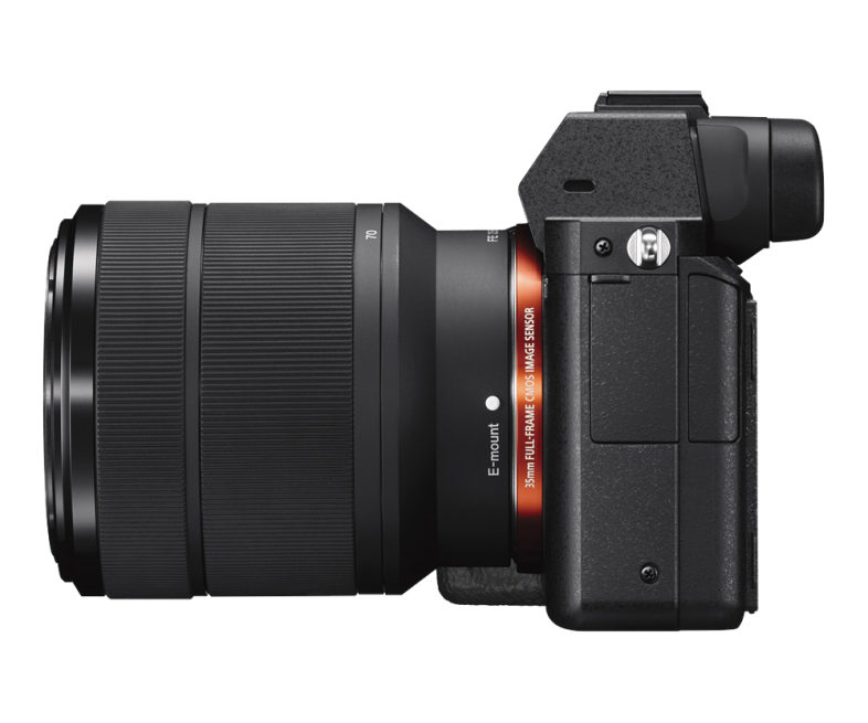 Sony-Alpha-a7II-Interchangeable-Digital-Lens-Camera-05.png