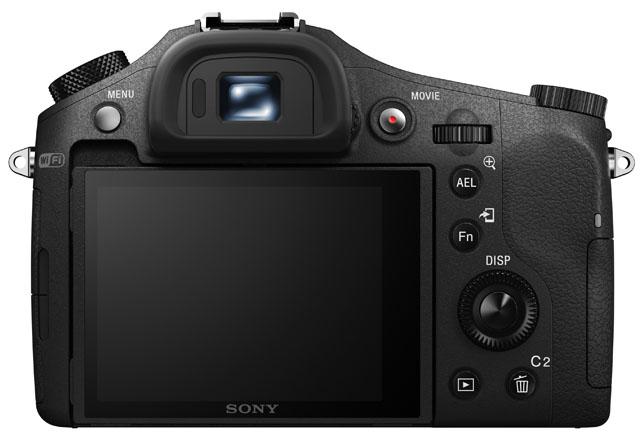 DSC-RX10M2_rear.jpg