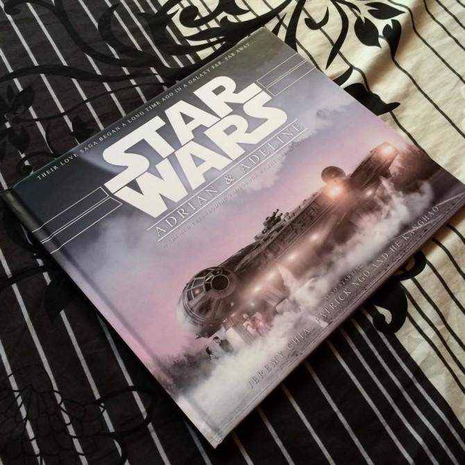 SW-AdrianAdeline-album-670x670.jpg