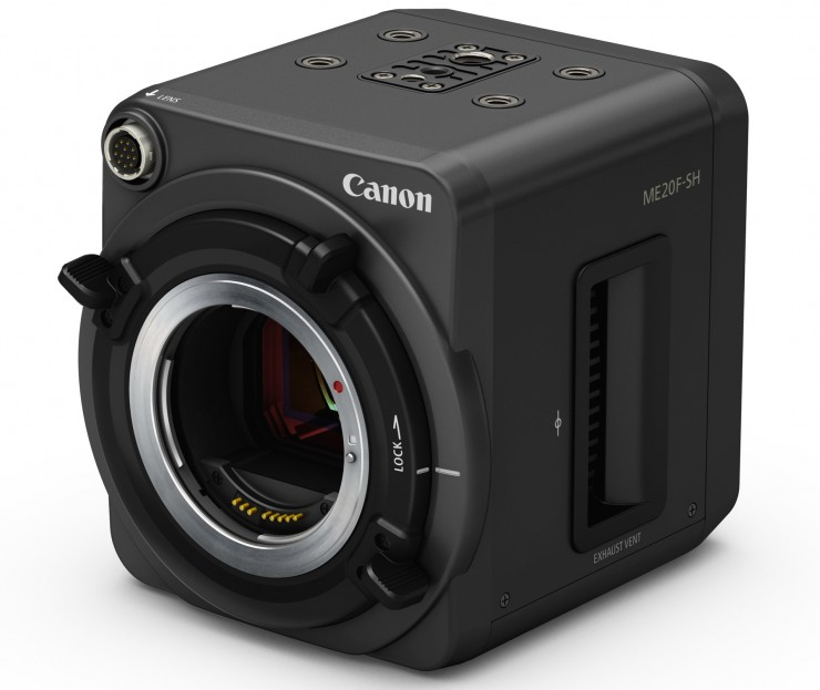 canon_me20f_front_angle_no_lens.jpg