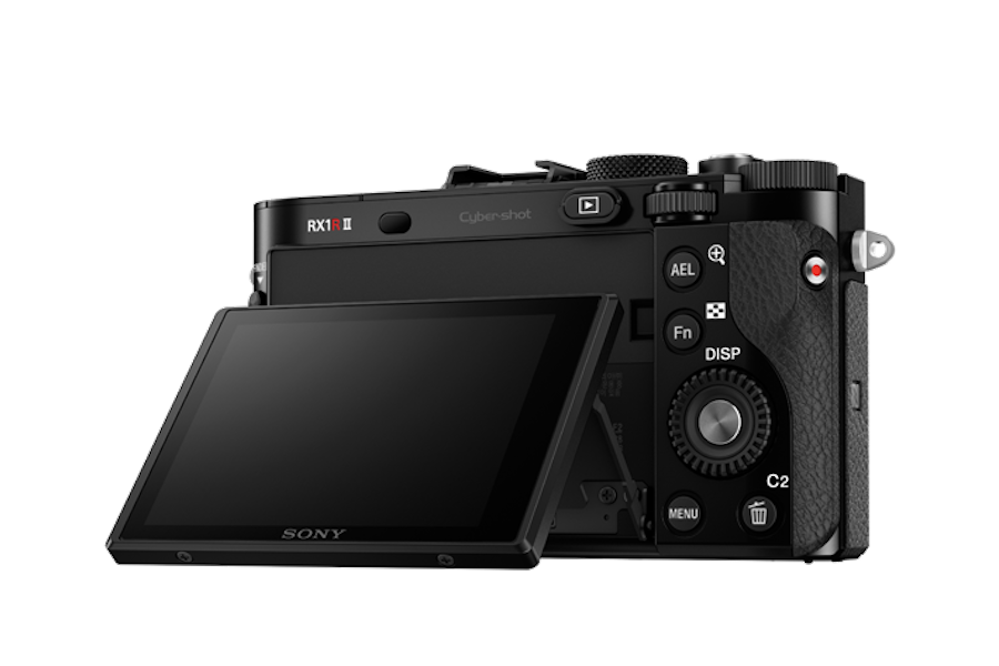 sony-rx1r-ii-camera-back.png