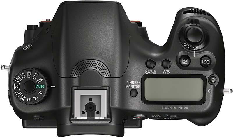 sony-a68-camera-02.jpg
