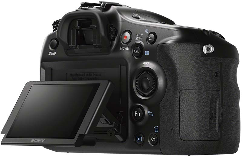 sony-a68-camera-04.jpg