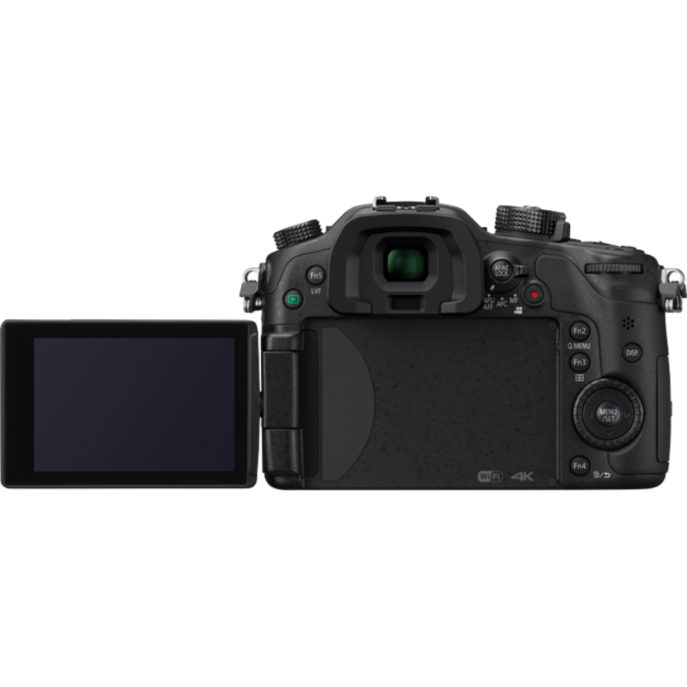 gh4_back_lcd_700.png