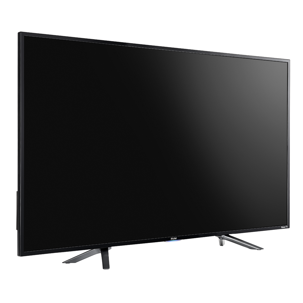 "43"" LED Screens"