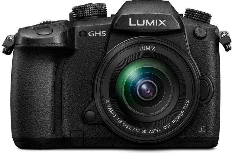 panasonic-lumix-GH5-FS12060E-front-768x507.jpg