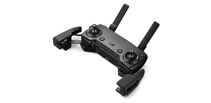 Mavic-Air-REmote-e1516760299190.jpg