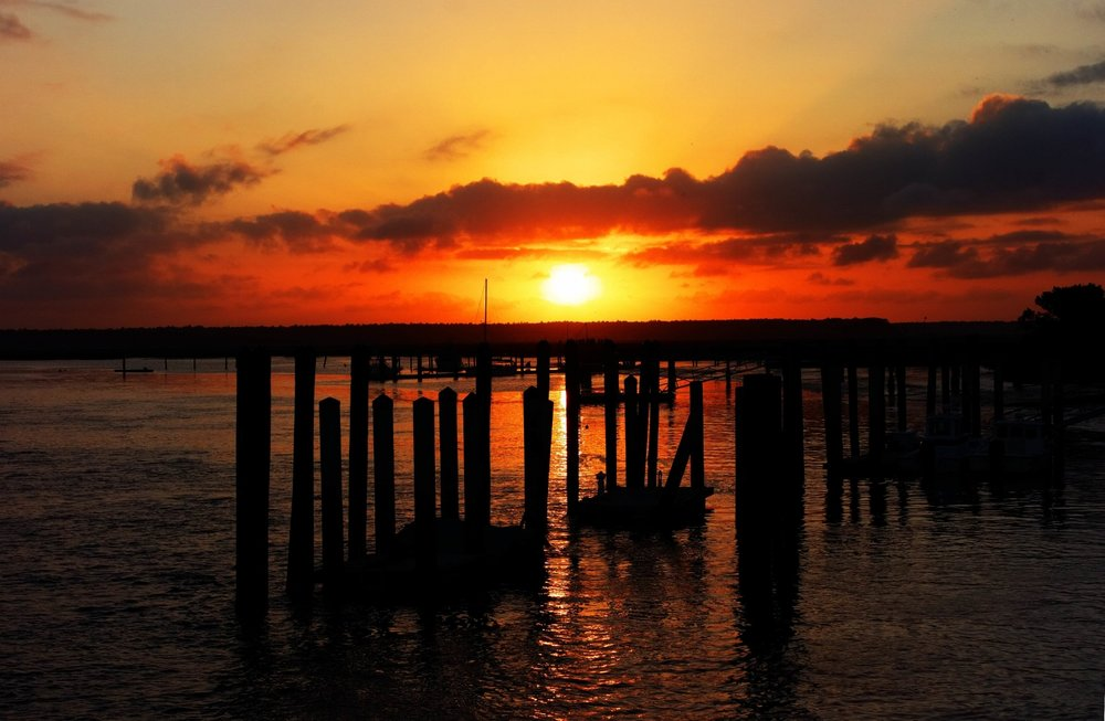 Sunsetstmaryshmc(6).jpg