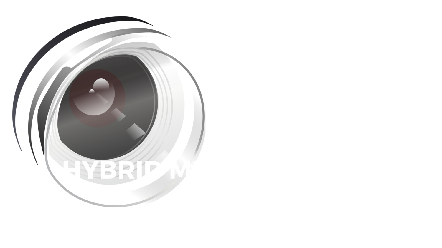 Hybrid Media Consulting | Website Design | Photography | Videograghpy