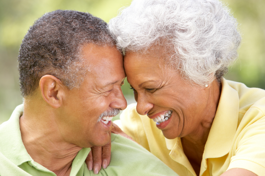 iStock_000011975991-Eldery-African-american-Couple-Smiling-at-Each-Other.jpg