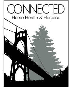 Connected Home Health and Hospice